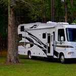 Welcome to RV Brands Guide!